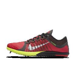 Легкоатлетические кроссовки унисекс Nike Victory XC 3Легкоатлетические кроссовки унисекс Nike Victory XC 3 обеспечивают превосходное сцепление с любыми поверхностями благодаря подошве с накладкой Pebax&amp;#174;в передней части стопы. Нити Dynamic Flywire и верх из однослойной сетки обеспечивают надежную фиксацию, легкость и воздухопроницаемость.<br>
