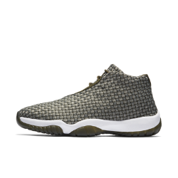 Image of Scarpa Air Jordan Future - Uomo