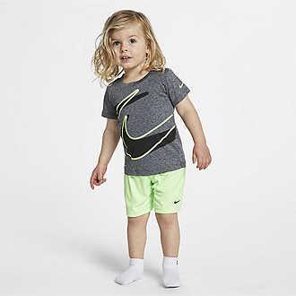 reputable site 00519 66df5 Kids  Baby   Toddler Shorts. Nike.com