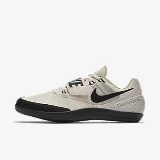 cba84b8e409 Men s Nike Flywire Cleats   Spikes. Nike.com