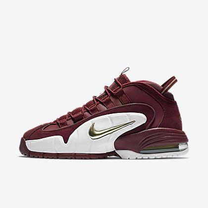9ac48c2dda2a Nike Air More Money. Men s Shoe.  160 103.97 · Nike Air Max Penny