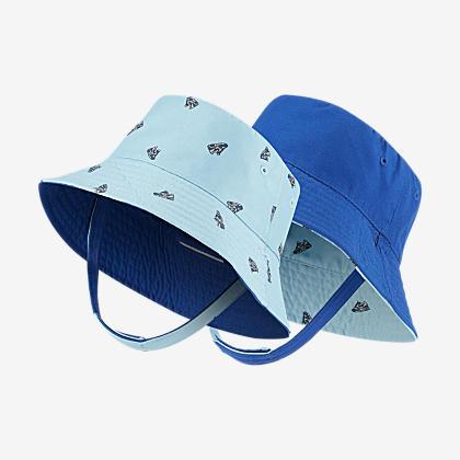 d4baed74584 Nike. 2 Colors. (0). Nike. Baby Reversible Bucket Hat.  22 · Nike Dri-FIT