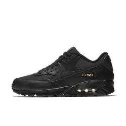 Мужские кроссовки Nike Air Max 90 PremiumМужские кроссовки Nike Air Max 90 Premium обеспечивают абсолютный комфорт благодаря массивной вставке Air-Sole в области пятки, которая снискала славу оригиналу.<br>