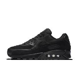 Мужские кроссовки Nike Air Max 90 PremiumМужские кроссовки Nike Air Max 90 Premium сохранили классические линии дизайна оригинальной модели 1990 года. Первоклассная конструкция, богатое сочетание материалов и расцветок.<br>