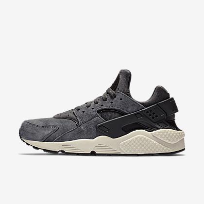 Nike Air Huarache Men s Shoe. Nike.com ab2dbe8b68feb
