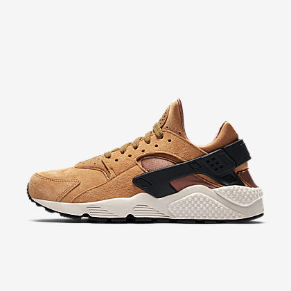 best service 3f479 f29e3 Nike Air Huarache Premium. 1 Color