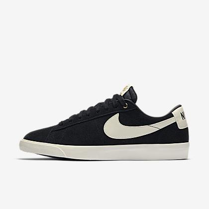 free shipping 0bd7b ab18d Nike SB Blazer Low GT