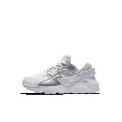 Huarache Küçük Çocuk Ayakkabısı Nike