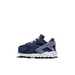 Huarache Bebek Ayakkabısı Nike