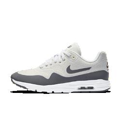 Air Max 1 Ultra Moire Kadın Ayakkabısı Nike