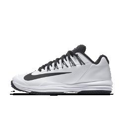 NikeCourt Lunar Ballistec 1.5 Men's Tennis Shoe