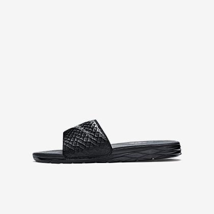 25152d8ba02271 Men s Sandal.  35 27.97 · Nike Benassi Solarsoft 2
