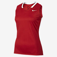 Women's Lacrosse Jersey. $32$24.97. Nike Face-Off Stock