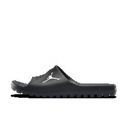 Мужские шлепанцы Jordan Super.Fly TeamМужские шлепанцы Jordan Super.Fly Team — идеальная обувь для подготовки к игре и отдыха после нее. Амортизирующая стелька и гибкая подметка обеспечивают мягкость и естественный комфорт.<br>