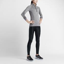 Женские тайтсы для бега Nike Power SpeedЖенские тайтсы для бега Nike Power Speed обеспечивают абсолютную свободу движений и поддержку основных групп мышц благодаря компрессионной посадке и принтам, выполненным в технике термопечати. С ними ты можешь сконцентрироваться на скорости и дистанции, а не думать о том, когда все закончится.  Поддержка в движении  Компрессионная посадка обеспечивает высокий уровень поддержки основных групп мышц, гарантируя свободу движений.  Комфортная плотная посадка  Высокоэластичная ткань Dri-FIT сохраняет тело сухим, обеспечивая комфорт и свободу движений.  Важные мелочи всегда в сохранности  Карман на молнии сзади по центру с паронепроницаемым слоем для защиты вещей от влаги.<br>