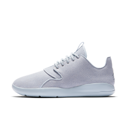 Мужские кроссовки Jordan EclipseМужские кроссовки Jordan Eclipse с обтекаемым верхом и мягкой гибкой подошвой обеспечивают легкость и комфорт при каждом шаге.<br>