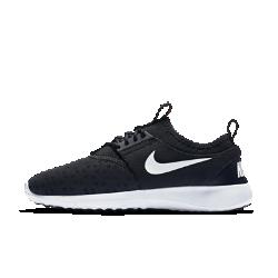 Женские кроссовки Nike JuvenateЖенские кроссовки Nike Juvenate с плотно прилегающей конструкцией обеспечивают абсолютный комфорт на весь день, каждый день.<br>