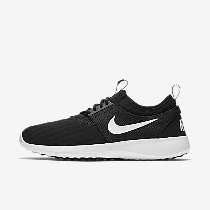brand new f0dde e805a Nike Roshe One. Women s Shoe.  75. Nike Juvenate
