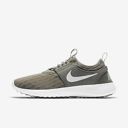 sports shoes 9e7aa 67ef7 Women s Shoe.  65 · Nike Juvenate