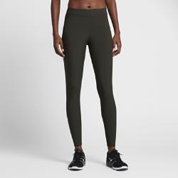 Bliss 71 cm Kadın Antrenman Eşofman Altı Nike