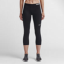 Nike Leggings See Through