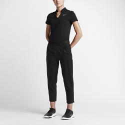 Nike Majors Moment Women's Golf Trousers