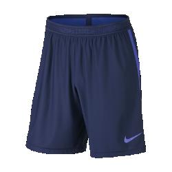 Image of Shorts da calcio Nike Strike AeroSwift - Uomo