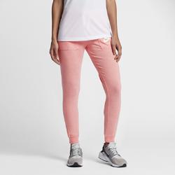 Женские джоггеры с логотипом Nike Sportswear Gym VintageЖенские джоггеры с логотипом Nike Sportswear Gym Vintage с динамической посадкой созданы для комфорта на весь день.<br>