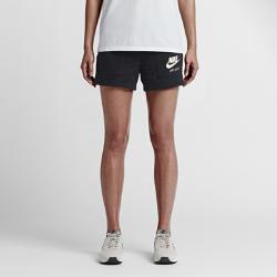 Женские шорты Nike Sportswear Gym VintageЖенские шорты Nike Sportswear Gym Vintage из мягкой и легкой ткани обеспечивают абсолютный комфорт.<br>