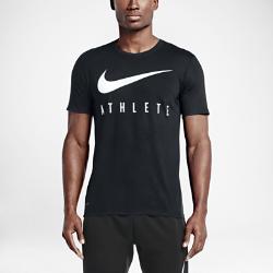 Nike Swoosh Athlete Men's T-Shirt