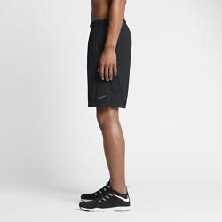 "Nike Dri-FIT Men's 9"" (23cm approx.) Training Shorts"