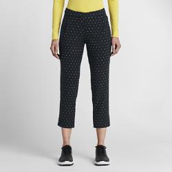 Nike Majors Moment Dot Women's Golf Trousers