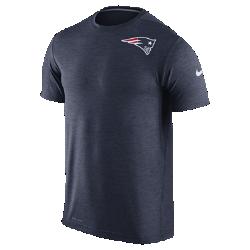 Nike Dri-FIT Touch (NFL Patriots) Men's Training T-Shirt