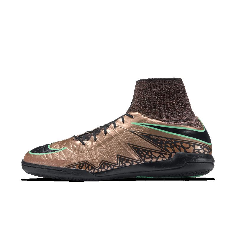 Nike HypervenomX Proximo II Indoor/Court Football Shoe