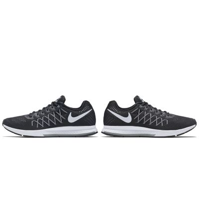 Nike Air Zoom Pegasus 32 Zapatillas de running - Mujer - Negro