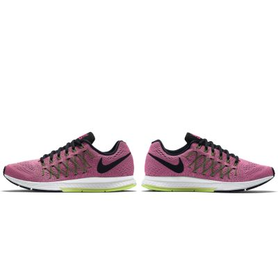 Nike Air Zoom Pegasus 32 Zapatillas de running - Mujer - Rosa