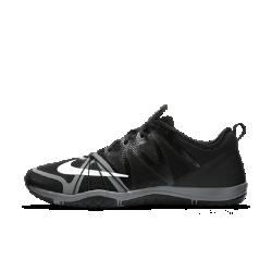 Женские кроссовки для тренировок Nike Free Cross CompeteУниверсальные женские кроссовки для тренировок Nike Free Cross Compete разработаны специально для высокоинтенсивных тренировок и предоставляют удивительную гибкость, легкость, необходимую стабилизацию и защиту от ударных нагрузок при совершении быстрых движений, например во время бега на короткие дистанции и прыжков.<br>
