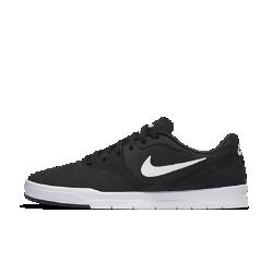 Мужская обувь для скейтбординга Nike SB Paul Rodriguez 9 CSМужская обувь для скейтбординга Nike SB Paul Rodriguez 9 CS с низкопрофильной системой амортизации обеспечивает мягкость, легкость и комфорт.<br>