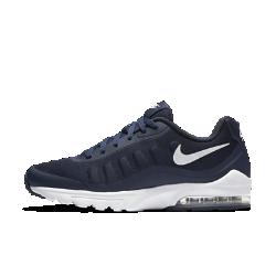 Мужские кроссовки Nike Air Max InvigorМужские кроссовки Nike Air Max Invigor созданы на основе легендарных Air Max 95 с верхом из легкой дышащей сетки.<br>