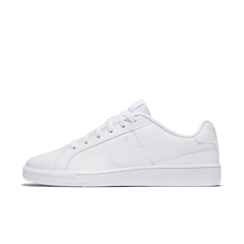 Sneaker Nike Nike Court Royale Zapatillas - Hombre - Blanco