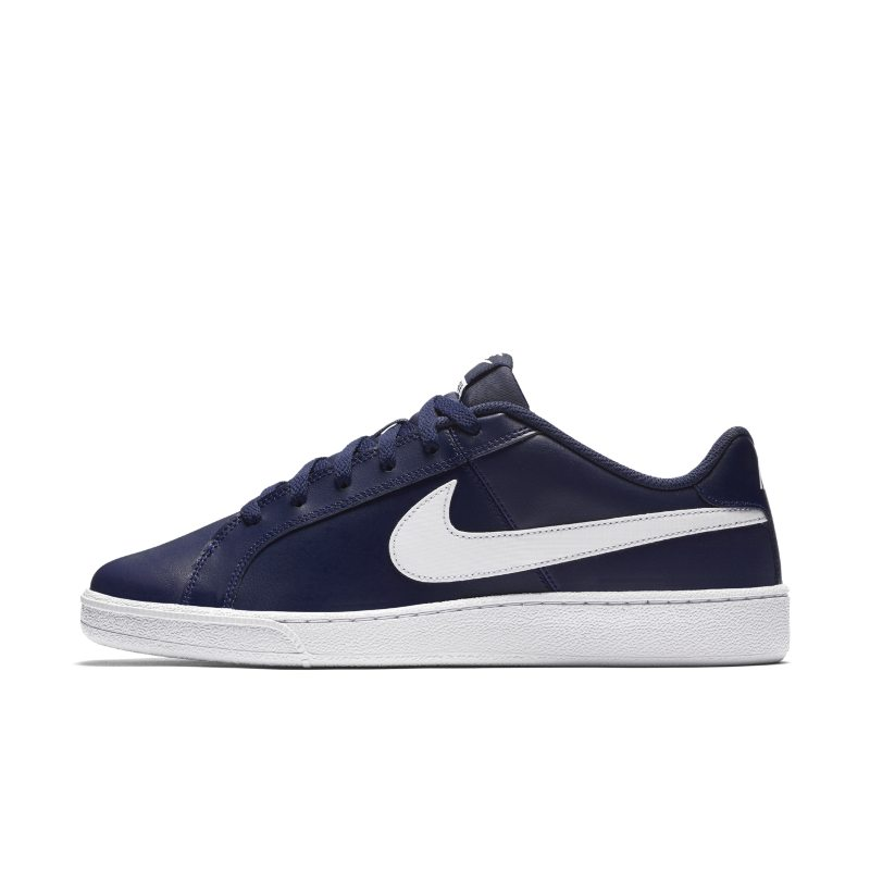 Sneaker Nike Court Royale 749747411