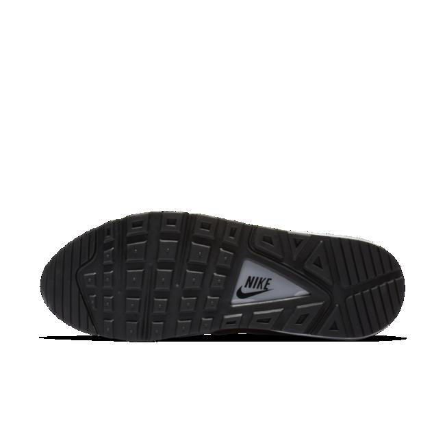 Nike Air Max Command herensneaker grijs
