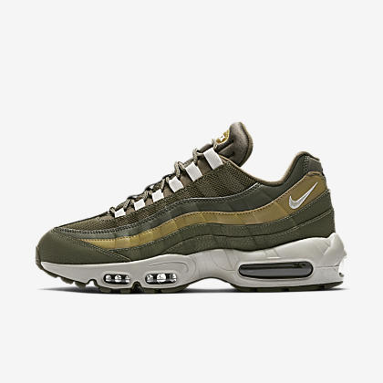 official photos 3128c a9748 Nike Air Max 95 Essential