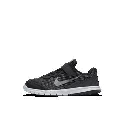 Беговые кроссовки для дошкольников Nike Flex Experience 4Беговые кроссовки для дошкольников Nike Flex Experience 4 обеспечивают вентиляцию и поддержку для комфортной игры весь день.<br>