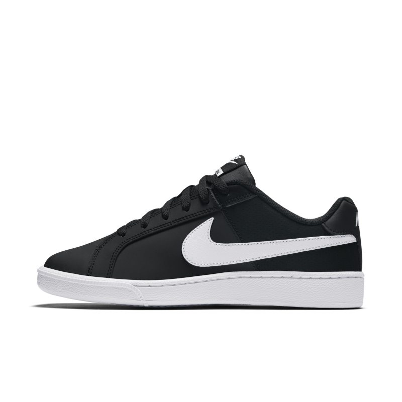 Sneaker Nike Court Royale 749867010