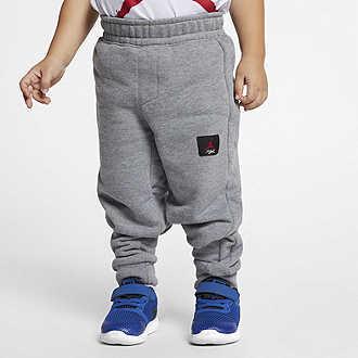 b3300cdb5c07 Nike Air. Little Kids  Fleece Pants.  42  31.97. 1 Color. Jordan Flight