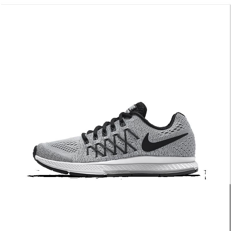 best sneakers c4f94 0c536 Nike Air Zoom Pegasus 32 Zapatillas de running (32-40) - Niñoa y niñoa  pequeñoa