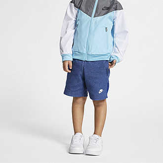 01784bee Baby & Toddler Clothing. Nike.com