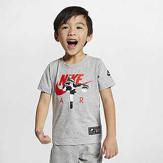 80b9cc7b208af Baby & Toddler Clothing. Nike.com