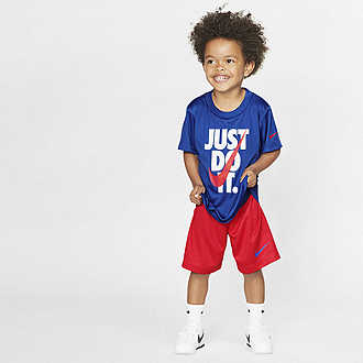 f766bcd1d2d34 Baby & Toddler Clothing. Nike.com